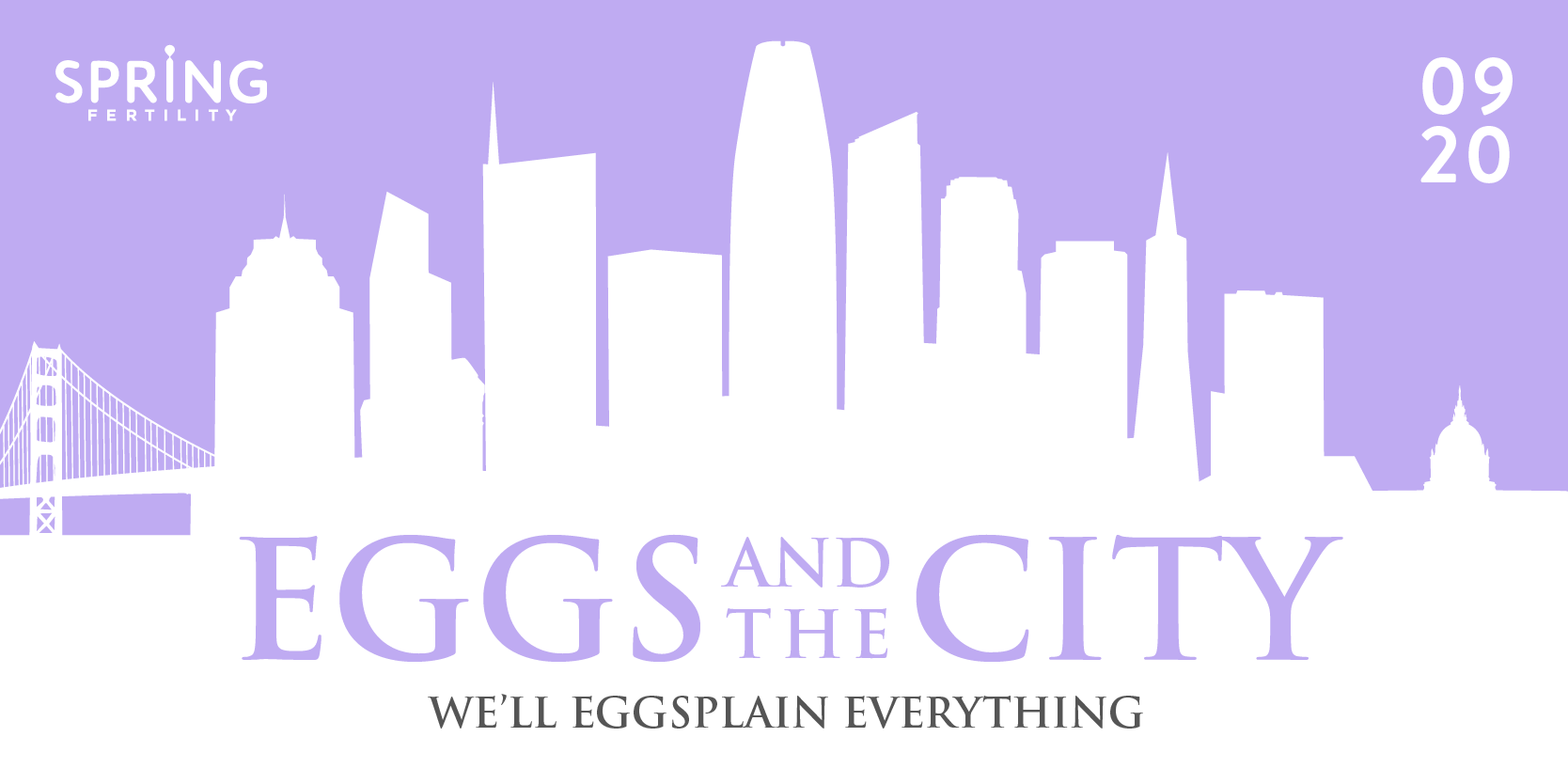 http://Eggs%20and%20the%20City
